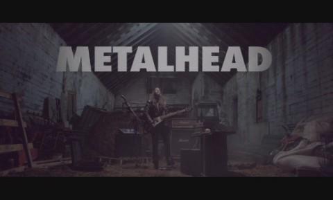 Metalheadmovie