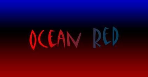 Ocean Red gigs.gr