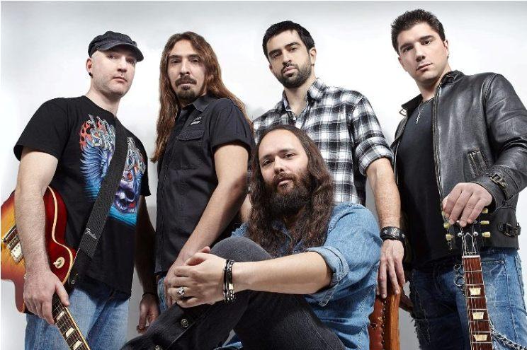 SoundtrucK gigs.gr