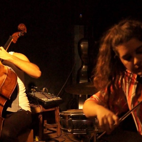 String Demons1